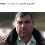 GIURGIU: Un fals primar i-a chemat pe oamenii din Putineiu la deszăpez...
