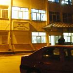TÂLHĂRIE: Mascaţii care au dat atacul în staţii GPL din Malu cu Flori ...