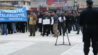 protest-mechel-1 k