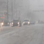 TÂRGOVIŞTE: Vezi ce amendă rişti dacă nu înlături zapada şi gheaţa din...