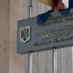 ARGEŞ: Doi foşti primari ai comunei Lereşti au fost trimişi în judecat...