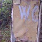 STUDIU: Satele din Regiunea Sud Muntenia stau prost cu canalizarea
