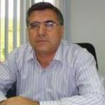 DÂMBOVIȚA: PDL îi cere primarului din Fieni să-și dea demisia din part...