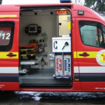 PRAHOVA: O ambulanţă de tip C1 va fi pusă în funcţiune săptămâna viito...