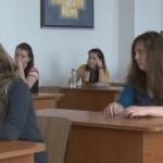 CALENDAR: Elevii încep pe 18 februarie simulările examenelor naţionale