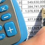 IALOMIŢA: Administratori de firme cercetaţi pentru evaziune fiscală