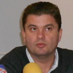 SENTINŢĂ: Fostul deputat Florin Popescu iese astăzi din puşcărie!