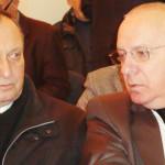 DÂMBOVIŢA: Gheorghe Ana este din nou critic:
