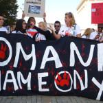 ARGEŞ: Protecţia animalelor dă în judecată Consiliul Local Piteşti