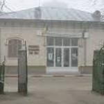 CĂLĂRAŞI: Târg de mărţişoare la Muzeul  Dunărea de Jos