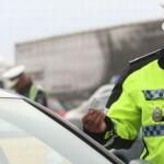 IALOMIȚA: 49 de polițiști au fost sancționați disciplinar
