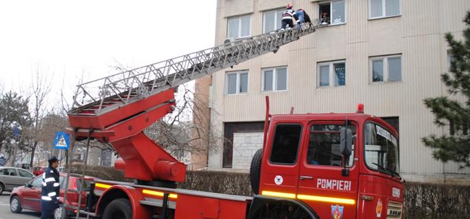 pompieri calarasi 3