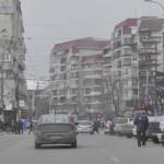 DÂMBOVIŢA: La Târgovişte începe operaţiunea