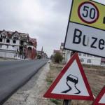 TELEORMAN: Romii din Buzescu, vedete pentru Al Jazeera