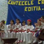 DÂMBOVIŢA: Sărbătoare a tradiţiilor româneşti la Moreni