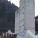 PRAHOVA: Astăzi autorităţile aruncă în aer fabrica de bere de la Azuga