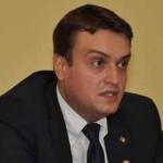 ARGEŞ: Mihai Oprescu este învestit astăzi în funcţia de prefect