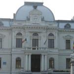 DÂMBOVIŢA: Primăria Municipiului Târgoviște vă invită la concurs!