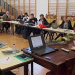DÂMBOVIŢA: Instrumente online pentru învăţarea limbilor străine
