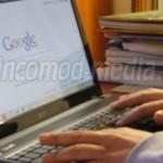 AFIR a pregătit sistemul on-line de primire a cererilor de finanţare P...
