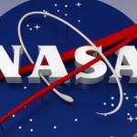 Tinerii PMP cer Guvernului bani pentru elevii români premiaţi de NASA