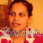 DÂMBOVIŢA: Caz incredibil la Moreni! O tânără acuză că a fost bătută d...