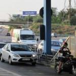 IALOMIŢA: Zile fără taxă de pod la Feteşti