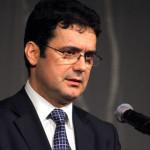 PROIECT: Ministrul Pricopie vrea învăţământ obligatoriu de la 3 ani!