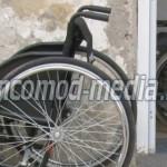 GATA CU UMILINŢA! Persoanele cu handicap scapă de reevaluările anuale
