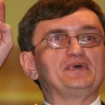 Avocatul Poporului a fost politizat! Victor Ciorbea este vehement cont...