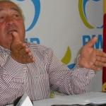 DOSAR: Şeful PMP Dâmboviţa, Adrian Rădulescu, audiat la DNA