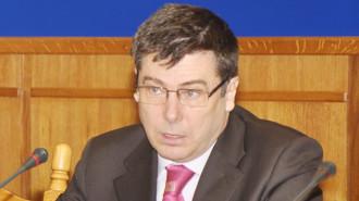 Foto: Consiliul Judeţean Argeş