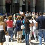 GIURGIU: Concursuri, sport, muzică, dans şi acţiuni caritabile, de Ziu...