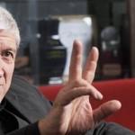 CULISE: Mircea Diaconu a ieşit europarlamentar cu sprijinul primarilor...