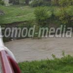 FONDURI: Municipiul Târgovişte are nevoie de 11 milioane de lei să se ...