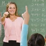 IALOMIŢA: Școlile rămîn fără profesori! Doar 47 de posturi din 116 au ...