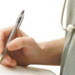 IMPAS: Birocrația ne lasă fără medici! Ministerul întârzie semnarea ce...
