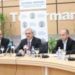 TELEORMAN: Două proiecte au primit finanțare prin programe europene ge...