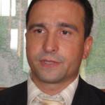 DÂMBOVIŢA: Fostul comisar şef al Gărzii Financiare a fost trimis în ju...