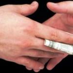 GIURGIU! 100 de profesori sunt anchetaţi de DNA pentru fraudarea Bacal...