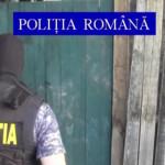 PERCHEZIŢII în 26 de locaţii din 7 judeţe şi municipiul Bucureşti, la ...