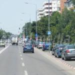 ECHIPAMENT: Autoturismele implicate într-un accident vor solicita sing...