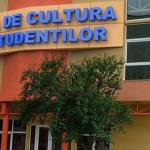 PRAHOVA: Directoarea Casei de Cultură a Studenţilor Ploieşti a fost da...