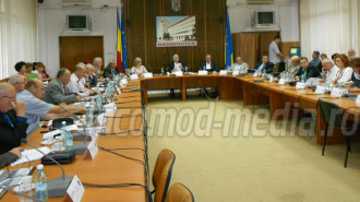 consiliul judetean 4