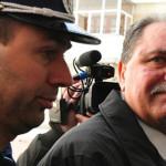 ARGEŞ: Constantin Nicolescu, pus sub sechestru judiciar în dosarul