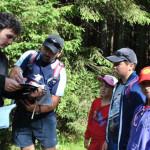 TIMP LIBER: Festivalul Drumeții Montane te ajută să pătrunzi în lumea ...