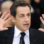 EXPLICAŢII JURIDICE: Nicolas Sarkozy, arestat?!? Eroare!