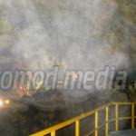 DÂMBOVIŢA: Victor Ponta vine la inaugurarea Peşterii Ialomiţa din Buce...