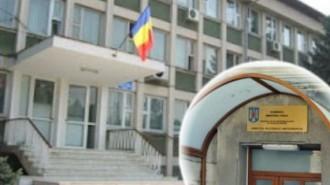 Foto: informatiateleormanului.net