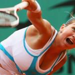 TENIS: Taifunul românesc! Simona Halep este favorită la câştigarea Wim...